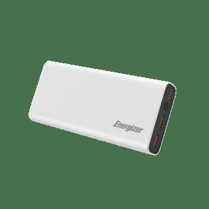 پاوربانک انرجایزر مدل UE20007PQ ظرفیت ۲۰۰۰۰ میلیآمپر