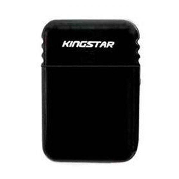 فلش مموری کینگ استار مدل sky USB KS310 ظرفیت 32 گیگابایت