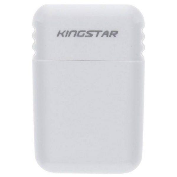 Kingstar sky KS310 Flash Memory-32GB
