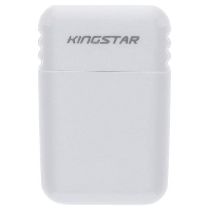 فلش مموری کینگ استار مدل sky USB KS310 ظرفیت ۳۲ گیگابایت