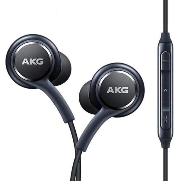 Samsung EO-IG955 AKG Earphone