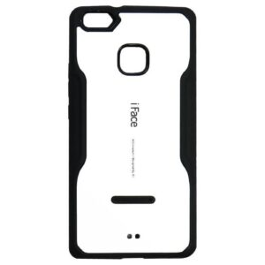 Huawei P9 Lite iface 360 cover