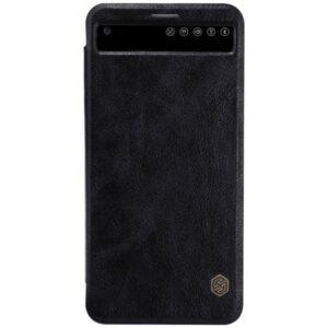 Nillkin Qin Flip Cover For LG V20