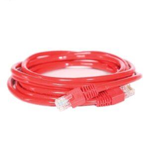 کابل شبکه CAT5 بلدن کد 12342