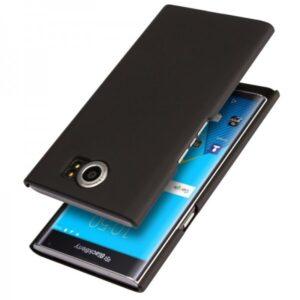 Huanmin-Hard-Case-Blackberry-Priv