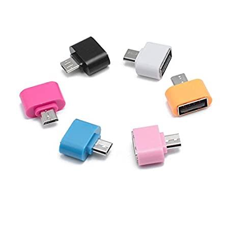 تبدیل USB به MicroUSB رویال