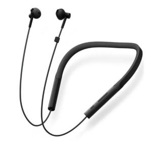 هدفون MI Bluetooth Neckband Earphones