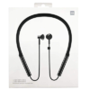 هدفون MI Bluetooth Neckband Earphones