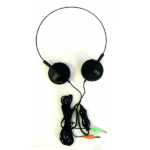 هدفون Audio Technica مدل ONTO