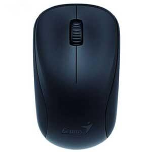 ماوس بیسیم جنیوس مدل NX-7000