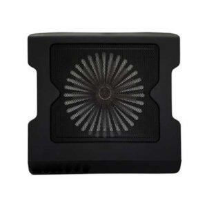 خنک کننده لپ تاپ مدل HT-883