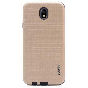 کاور یویو مناسب برای گوشی موبایل سامسونگ Galaxy J5 Pro / J530