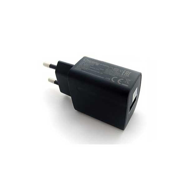 آداپتور شارژ اصلی تبلت ایسوس AD897020