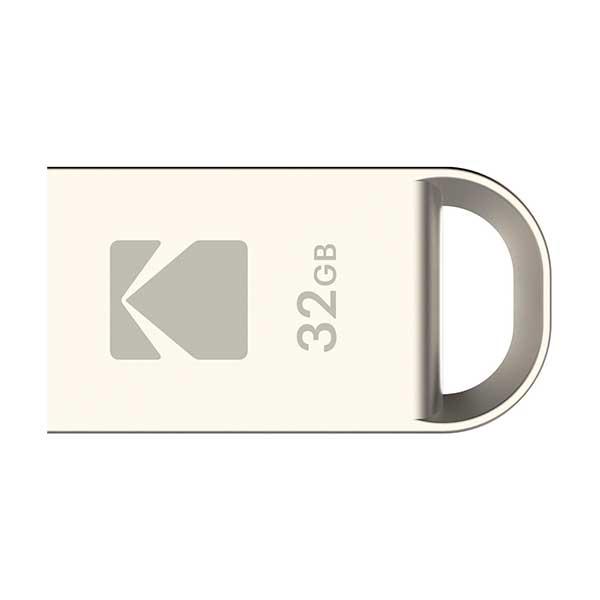 فلش مموری کداک مدل K902 با ظرفیت ۳۲ گیگابایت