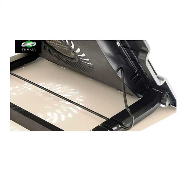پایه خنک کننده لپ تاپ دیانا مدل D-928