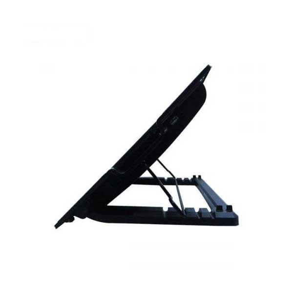 پایه خنک کننده پی نت مدل P-701