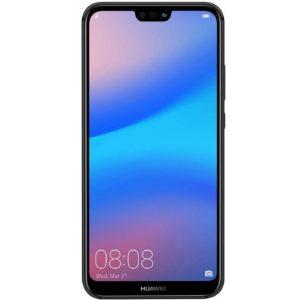 گوشی موبایل هوآوی مدل Nova 3e ANE-LX1 دو سیم کارت ظرفیت ۶۴ گیگابایت